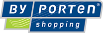 logo byporten shopping